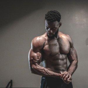 Træningsprogram bodybuilding. Bedste træningsprogram til større muskler. Bodybuilding fullbody træningsprogram - 3 x træning om ugen! Eksempel på træningsprogram. Træningsprogram styrketræning overkrop. Fullbody træningsprogram. Bodybuilding fullbody program 3 x træning om ugen