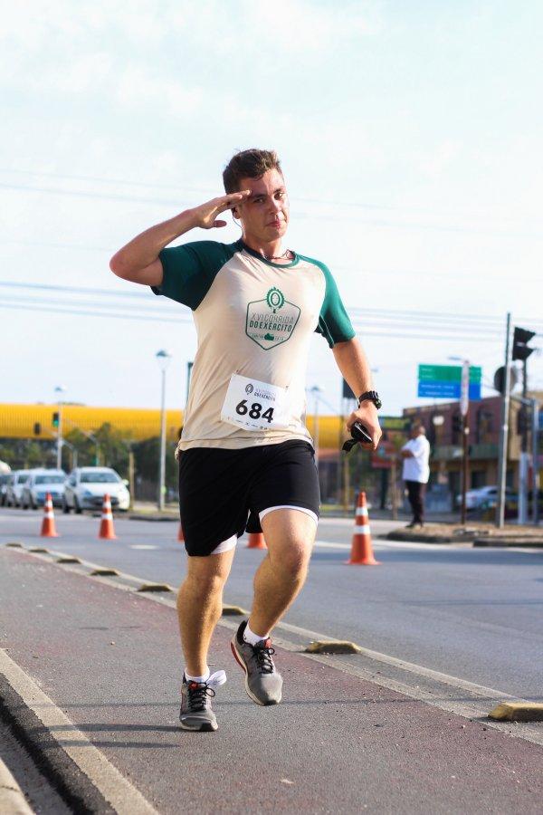 Løbetræningsprogram. Løbeprogram 10 km - intermediate level