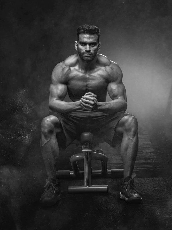 Træningsprogram muskelmasse. Bodybuilding splitprogram - 5 x træning om ugen Eksempel på træningsprogram. Træningsprogram styrketræning overkrop. 2 split træningsprogram. Begynder styrketræningsprogram-Bodybuilding split program 5 x træning om ugen