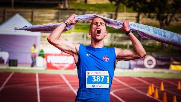 Eksempel på træningsprogram. Løbetræningsprogram. 5 km løbeprogram - advanced level