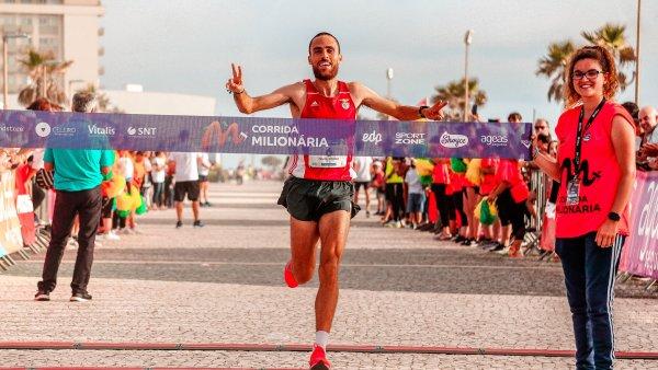 Løbetræningsprogram. Halvmaraton løbeprogram