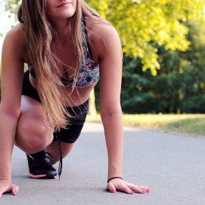 Fokus på vægttab - 3 x træning om ugen