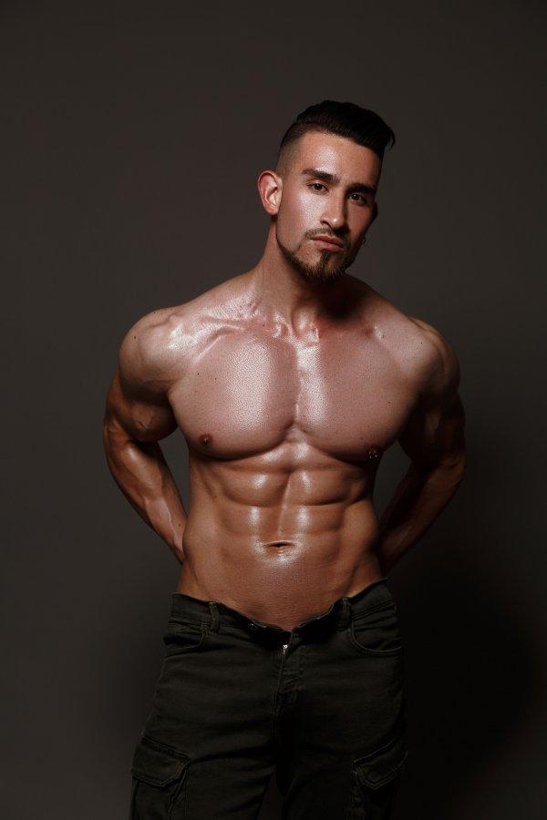Sixpack på 6 uger træningsprogram. Træningsprogram mave - 5 x træning om ugen Træningsprogram mave mænd.Træningsprogram til maven