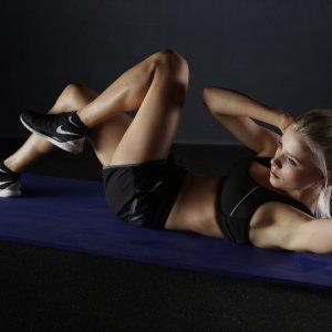 Træningsprogram nybegynder fitness. Full body træningsprogram til kvinder. Fitness træningsprogrammer kvinder