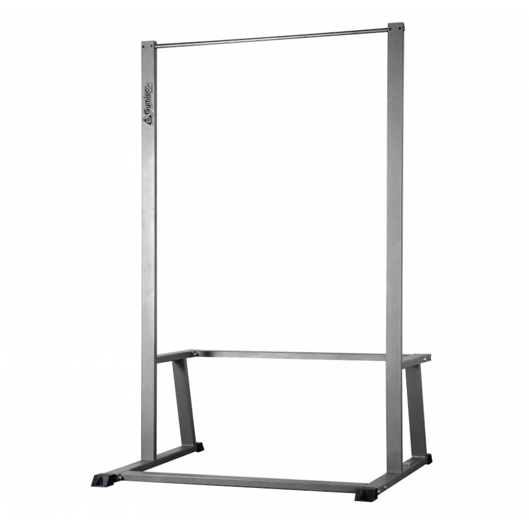 Image of   Fritstående pull up bar (H237,5 cm)
