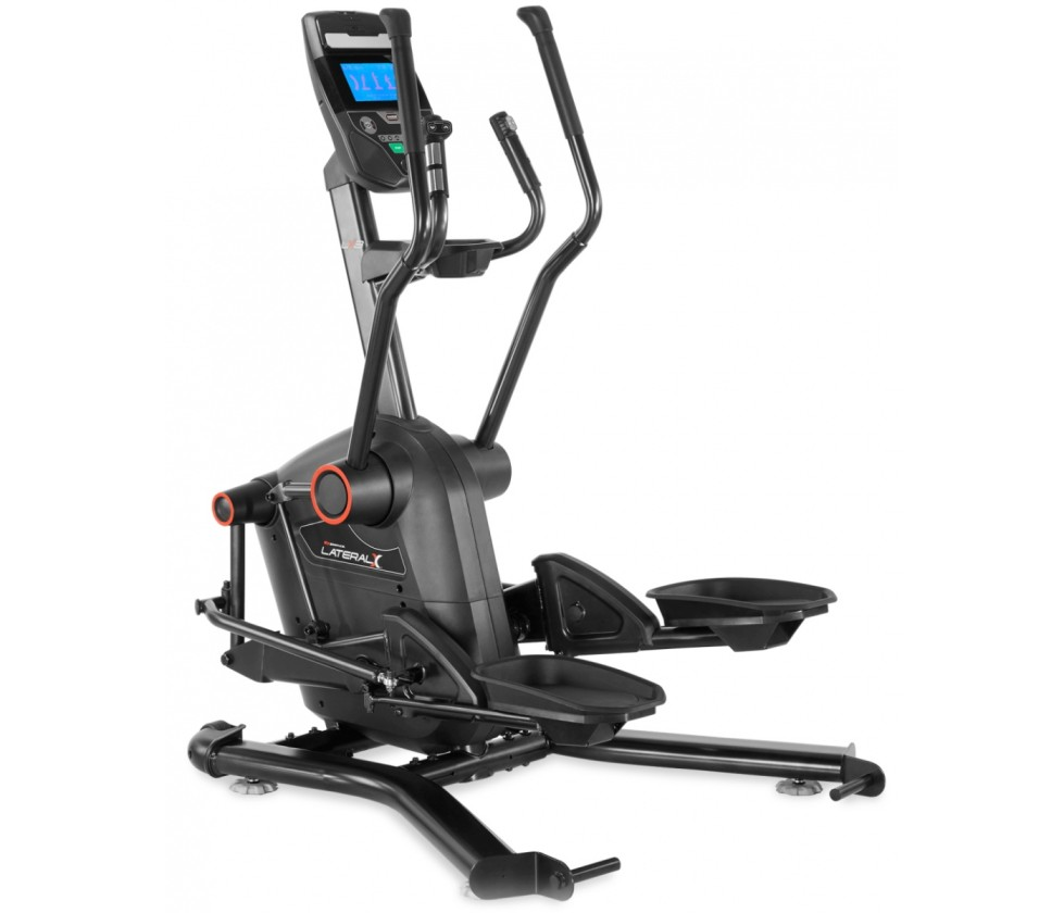Image of   Bowflex LX3i Lateral Trainer