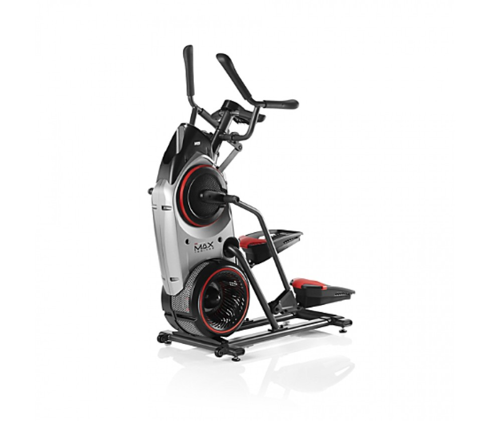Image of   Bowflex Max Trainer M5 crosstrainer