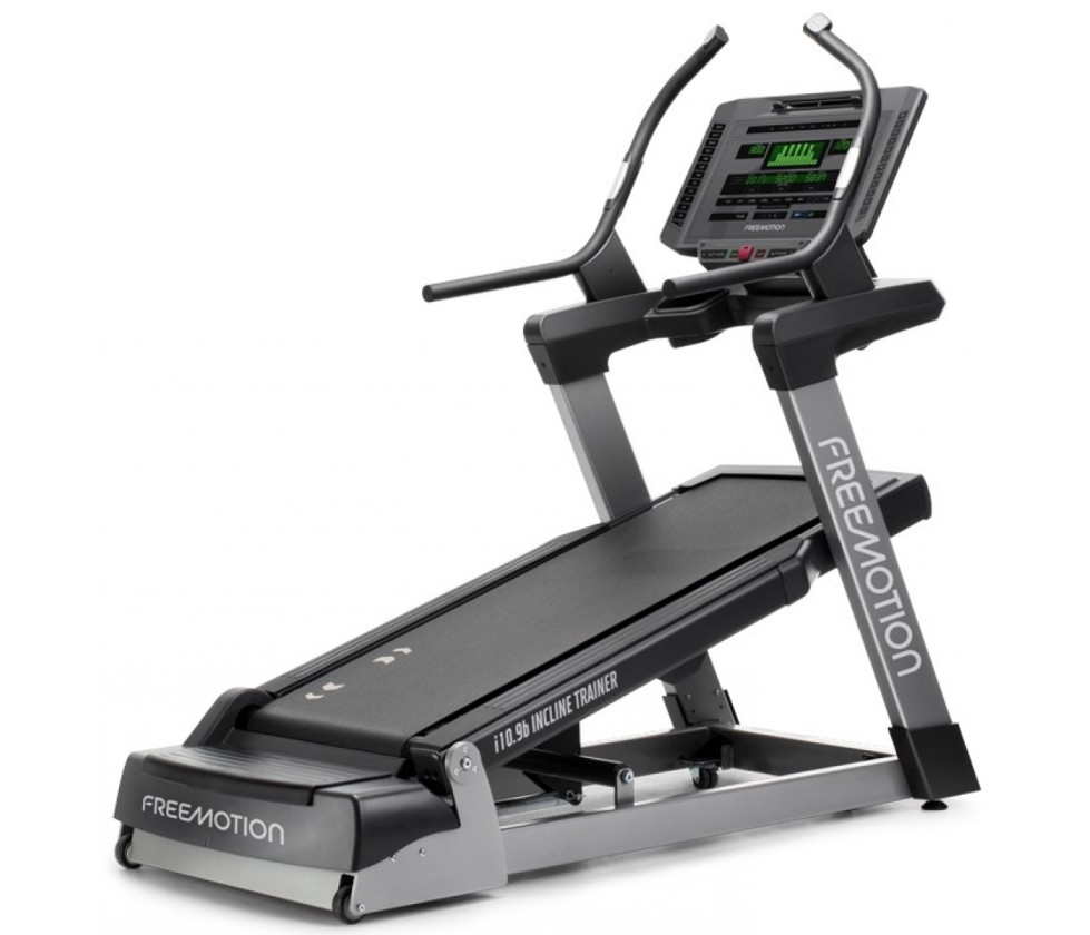 Image of   Freemotion i10.b Incline Trainer
