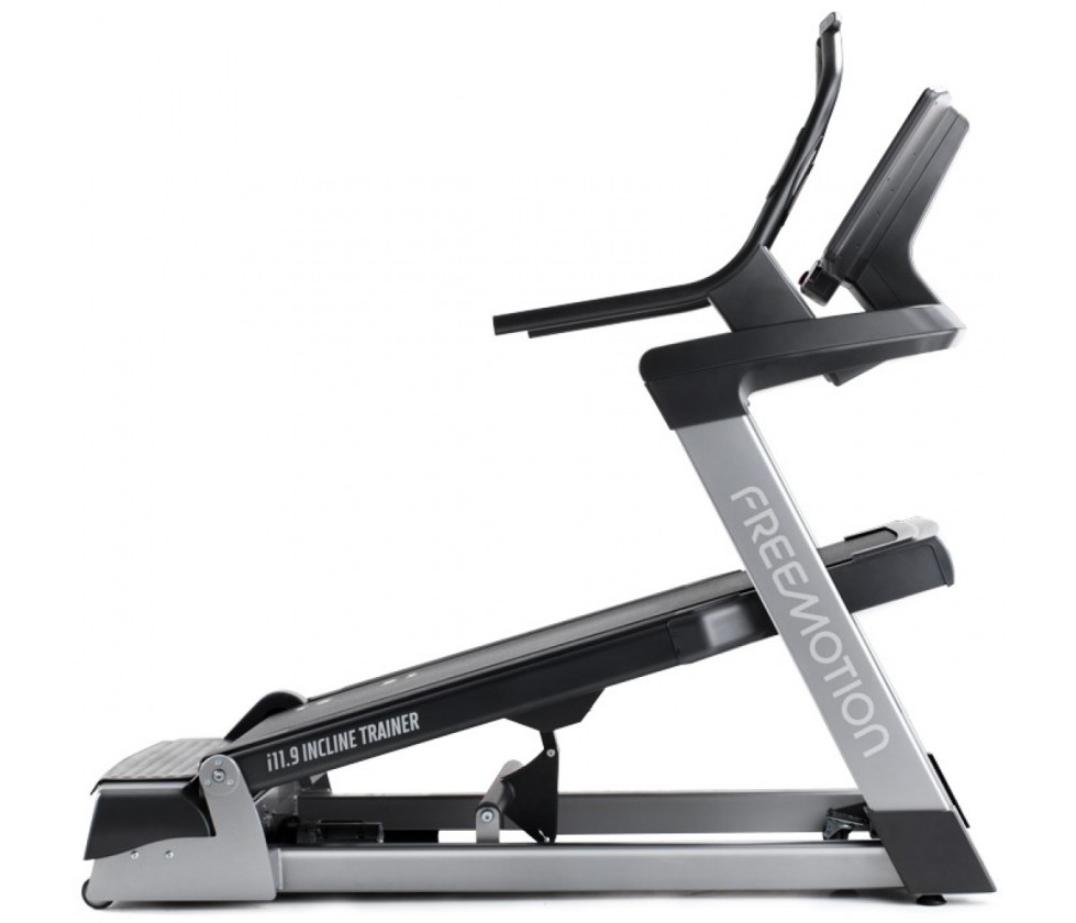 Image of   Freemotion i11.9 Incline