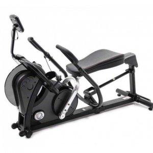 Inspire Cross Rower romaskine