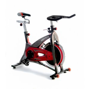 Fitland b7 motionscykel