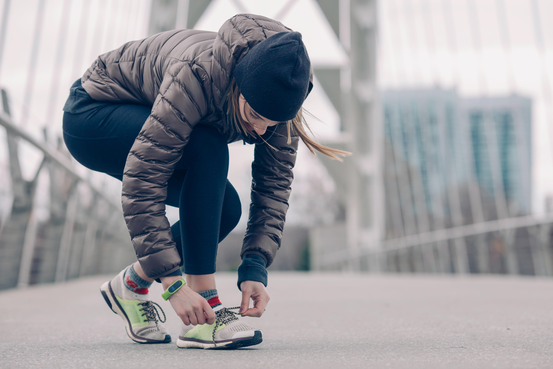 Er det sundt at træne hver dag?