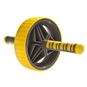 Ab Wheel Nordic fighter