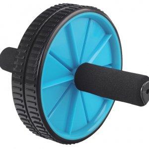 Ab Wheel Aserve